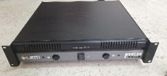 L.E.M. Procon 1250 Power Amplifier