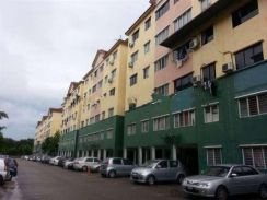 Original Low Cost Flat For Sale