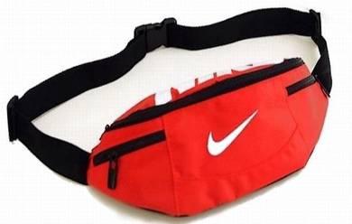 Nike Waterproof Men's Pouch Bag