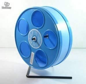 11 inch Wodent Wheel (Blue)