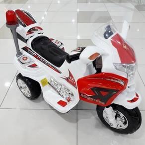 Children Motorbike for kids TOYS mainan budak/