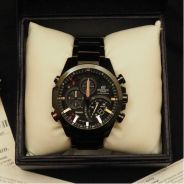 Casio edifice bluetooth eqb-500dc-1adr