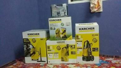 Drill cordless , waterjet , vacuum , hose