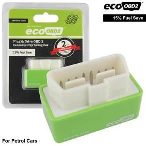 ORI ECO/ NITRO OBD2 Plug and Drive Chip Tuning Box