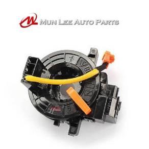 Toyota Hilux Fortuner OEM New Clock Spring Airbag