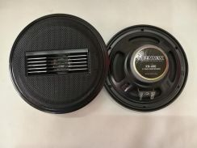 Branded car speaker kennon 6