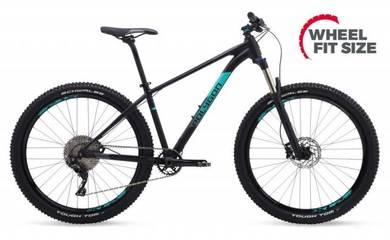 Polygon Xtrada 8.0 MODEL 2019 Mountain Bike MTB
