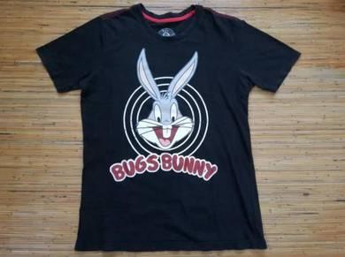 Baju Bugs Bunny