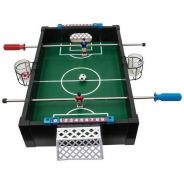 Penalty Shots Table Football Drinking Game