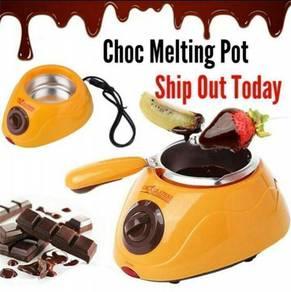 Elect Choc Melting Pot Cairkan Coklat (17)