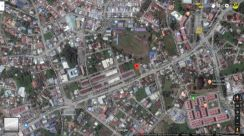 Jalan Mendu Mixed Zone Land For Sale