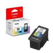 Canon or HP empty ink cash back