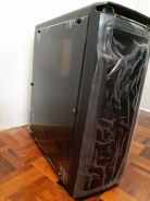 Desktop pc case (The Druid Max) Mid Tower