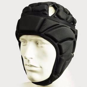 American Football Rugby Headgear