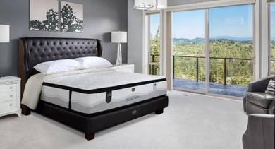 KING KOIL Luxury Hotel Deluxe Suites
