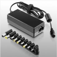Universal laptop charger lenovo asus acer hp dell