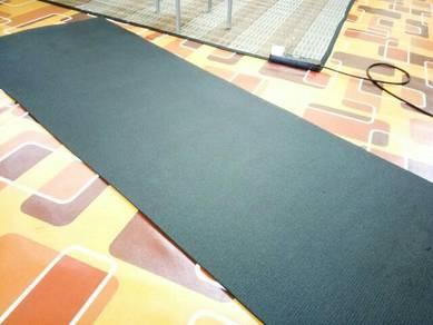 Floor matt / Yoga Matt / Cardio