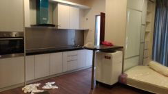 Silk Sky Residence Cheras Selatan, New Fully Furnished