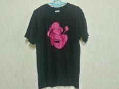 T shirt printing for your own