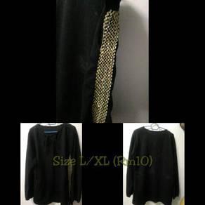 Clothes Nak jual