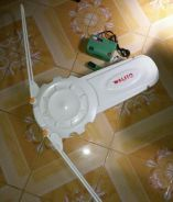 TV Antenna/ Ariel tv Booster WALITO