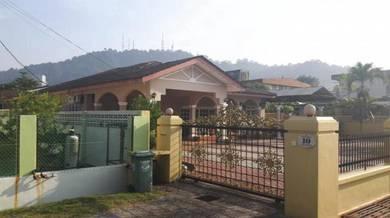 Banglo Tok Sira