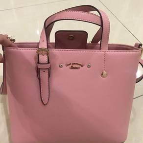 Saime handbag