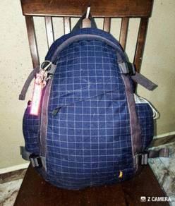Backpack East Boy
