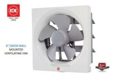 OFFER NEW 200mm CEILING EXHAUST FAN OFFER