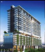 Soho unit in petaling jaya for sale