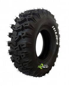 ATV Tyre 14 x 5.00 - 6