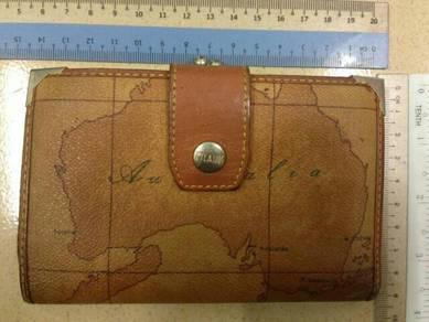 Aviero martini wallet/purse