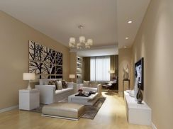 [3R2B] New FREEHOLD Condominium at Old Klang Road,Midvalley[Furnished]