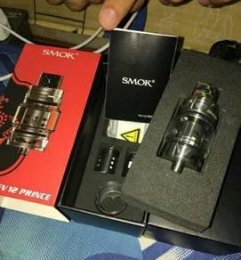 New Smok TFV12 Prince Tank