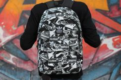 Beg Adidas C3