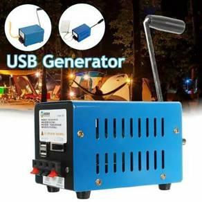 Usb generator