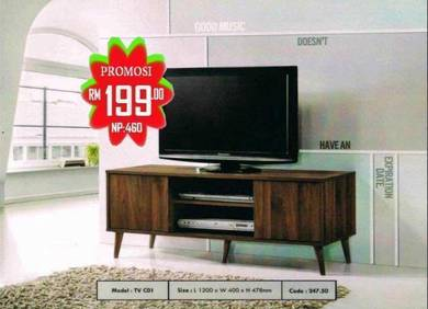 4ft tv cabinet (MODEL-C01)24/06
