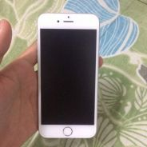 Iphone 6 64gb ll set