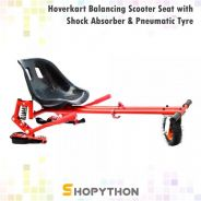 HOVERKART Balancing Scooter Seat Shock Absorber