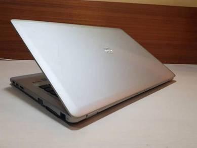 HP Folio 9470M ,i5, Ultrabook