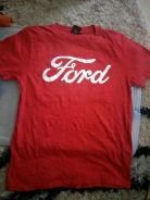 Ford t shirt