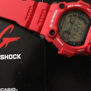 Gshock G7900A ( Matmoto )