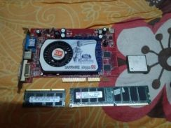 Graphic card/gpu,Ram 2gb,Processor