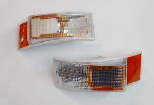 Volvo fm10 Fm12v1 Fh12v1 signal lamp