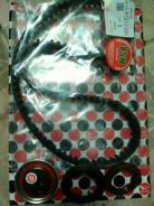 Timing belt kancil850/660