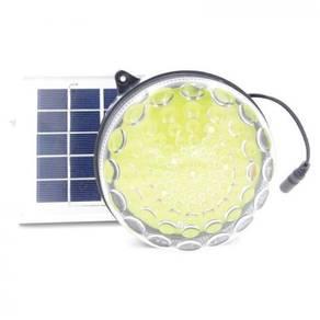 Solar Multipurpose Light (Indoor / Outdoor)
