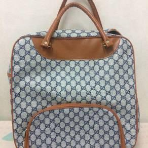Bag murah