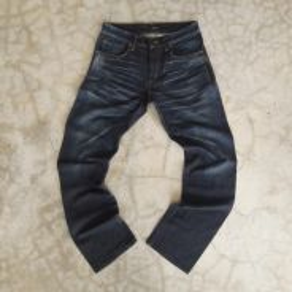 Jeans brand edwin 503zero - 31