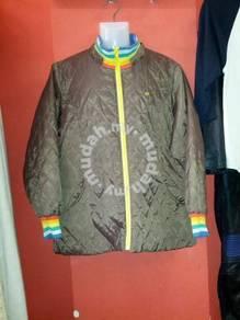 Jaket Hang Ten jacket -XL- FREE POSTAGE