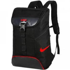 Nike Large Waterproof Travel Laptop Bag Backpack